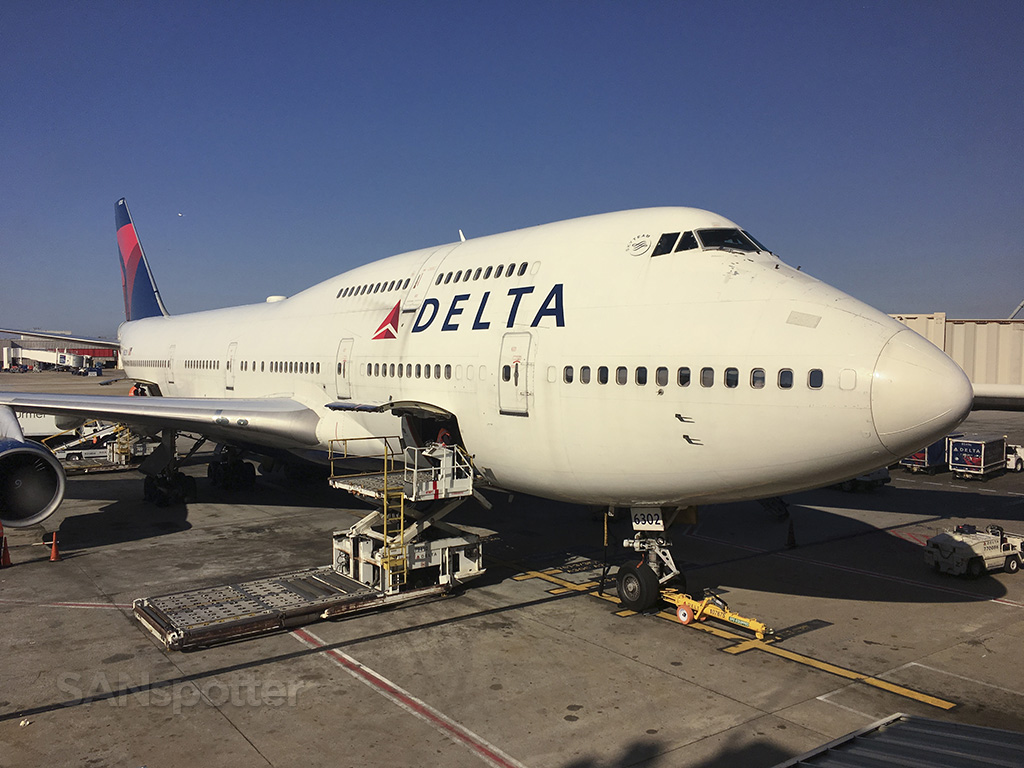 company delta airline Delta air lines is #98 on the 2017 fortune 500 list find the latest news, stock  prices and financial information for delta air lines on fortunecom.