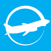 expert flyer logo