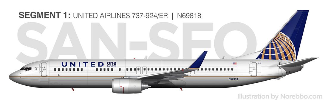 737-900 N69818
