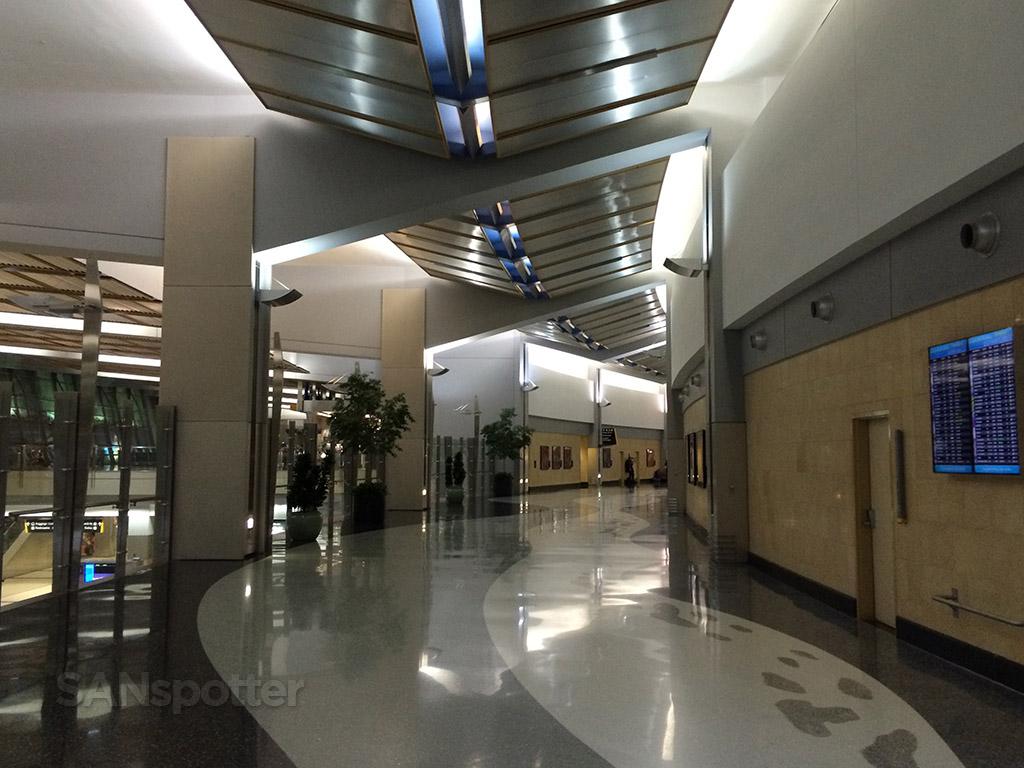 terminal 2 san diego