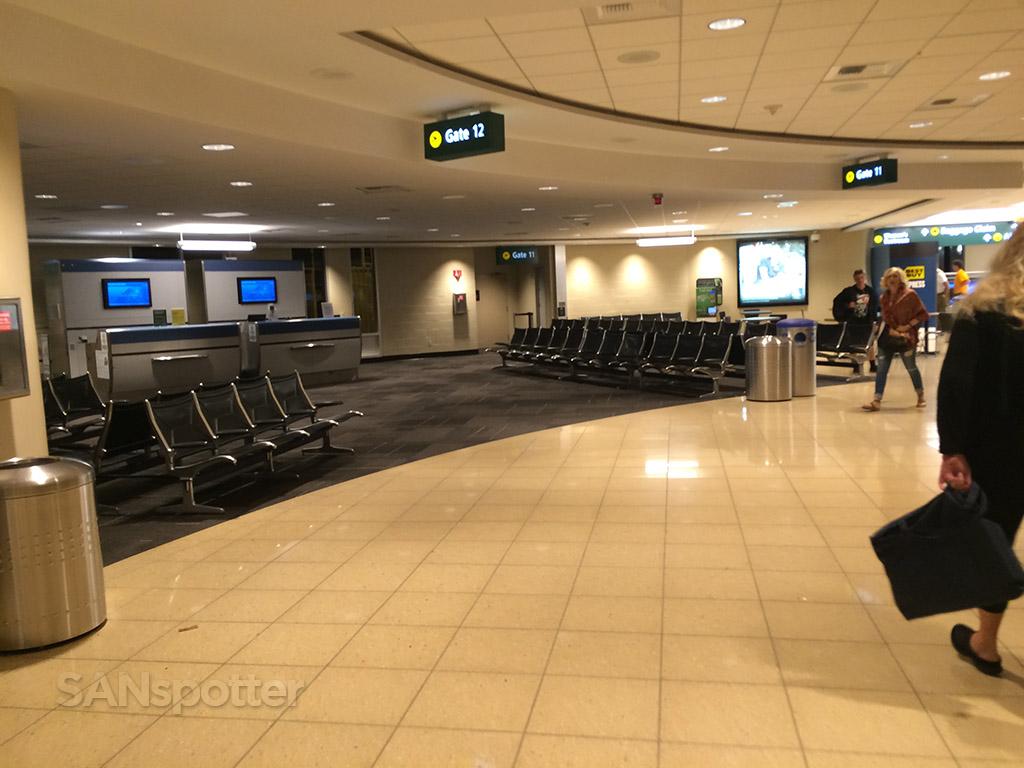 terminal 1 san diego