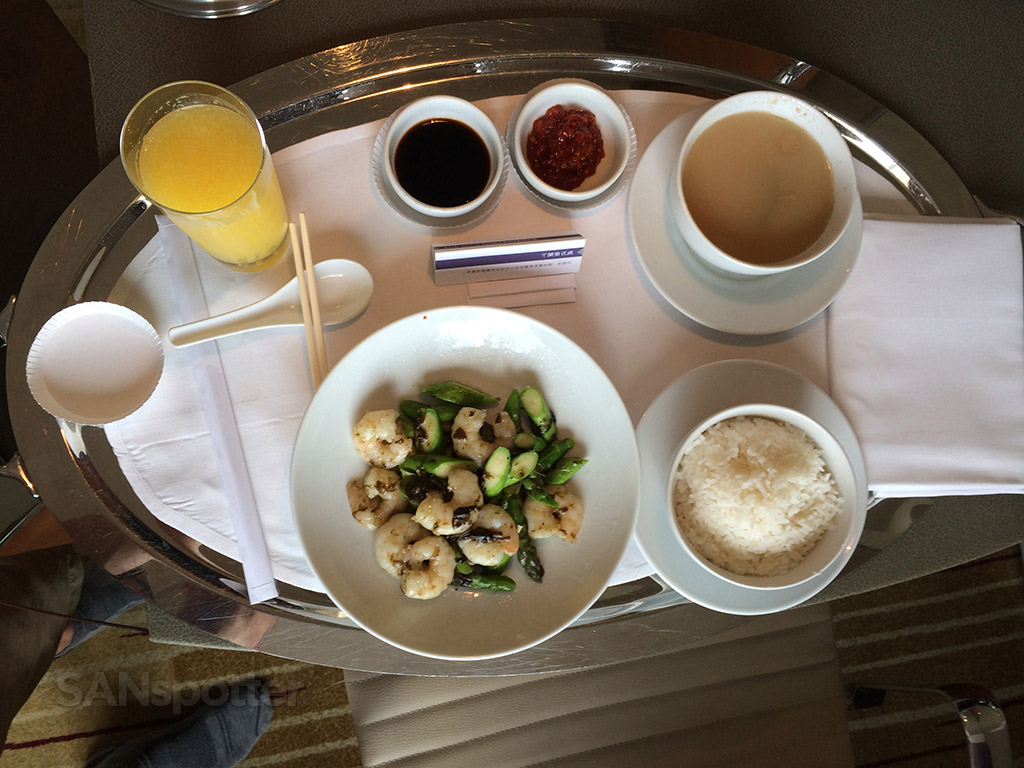 hyatt regency hong kong room service