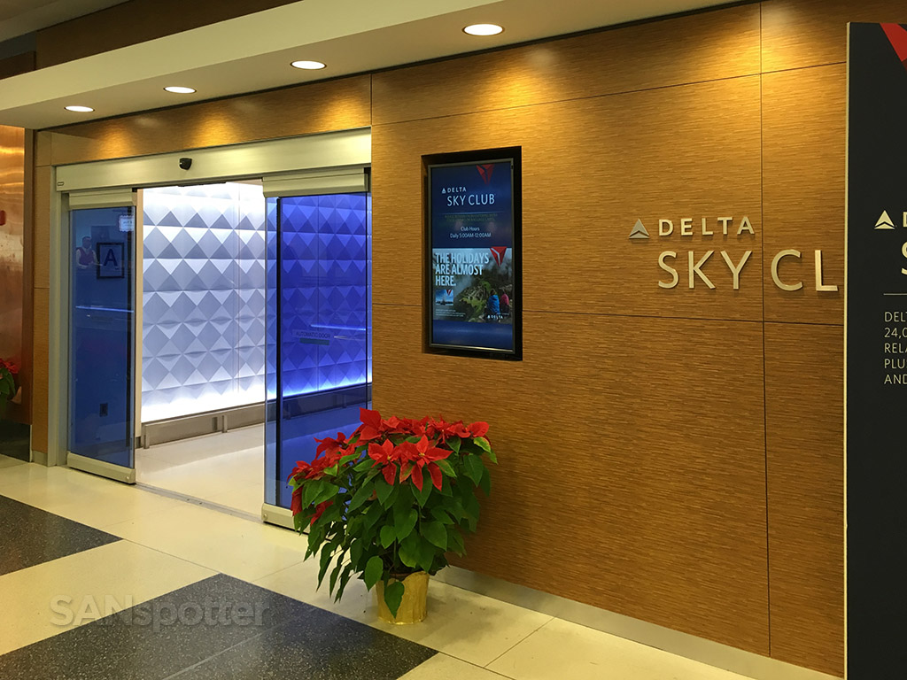 jfk terminal 4 sky club entrance