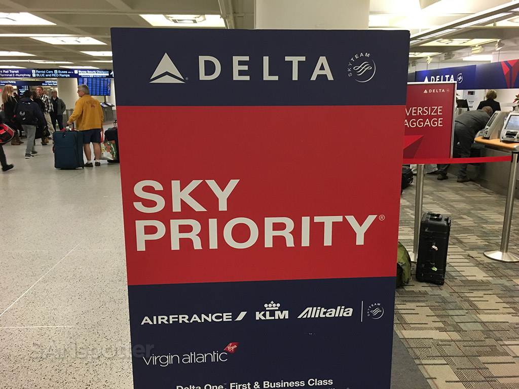 sky priority check in MSP