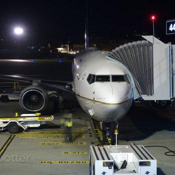 737-900 N75428 united