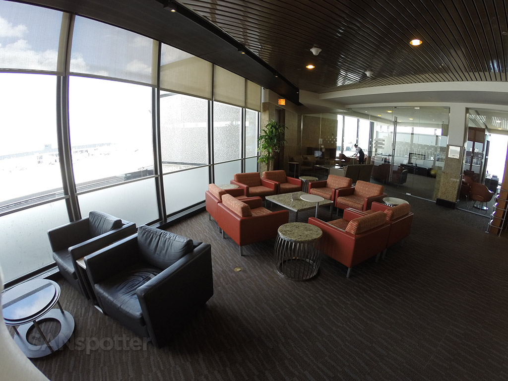 peace and quiet admirals club o'hare