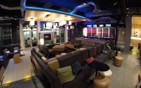 aloft hotel bar and lounge