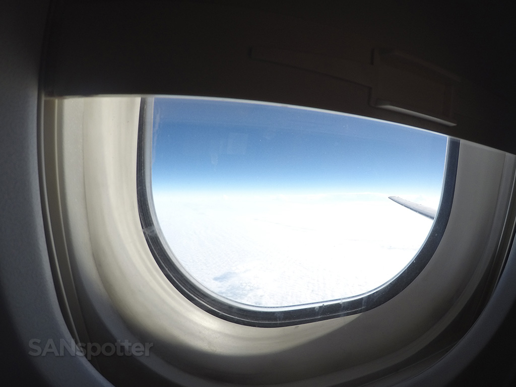 delta md88 window shade