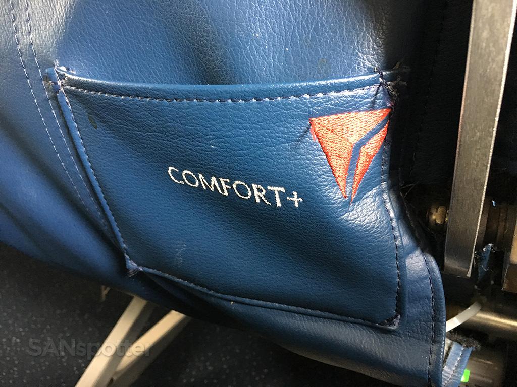 delta comfort plus branding