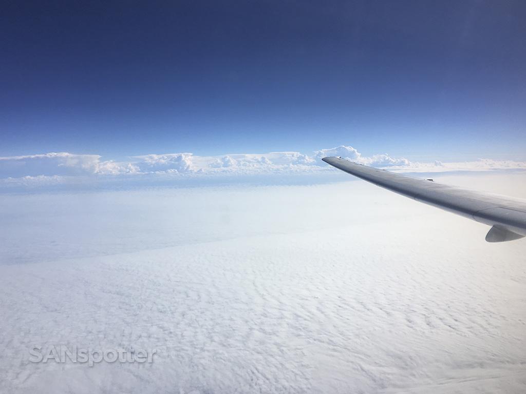 delta md88 wing