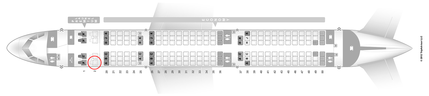 eva air a321 seat map