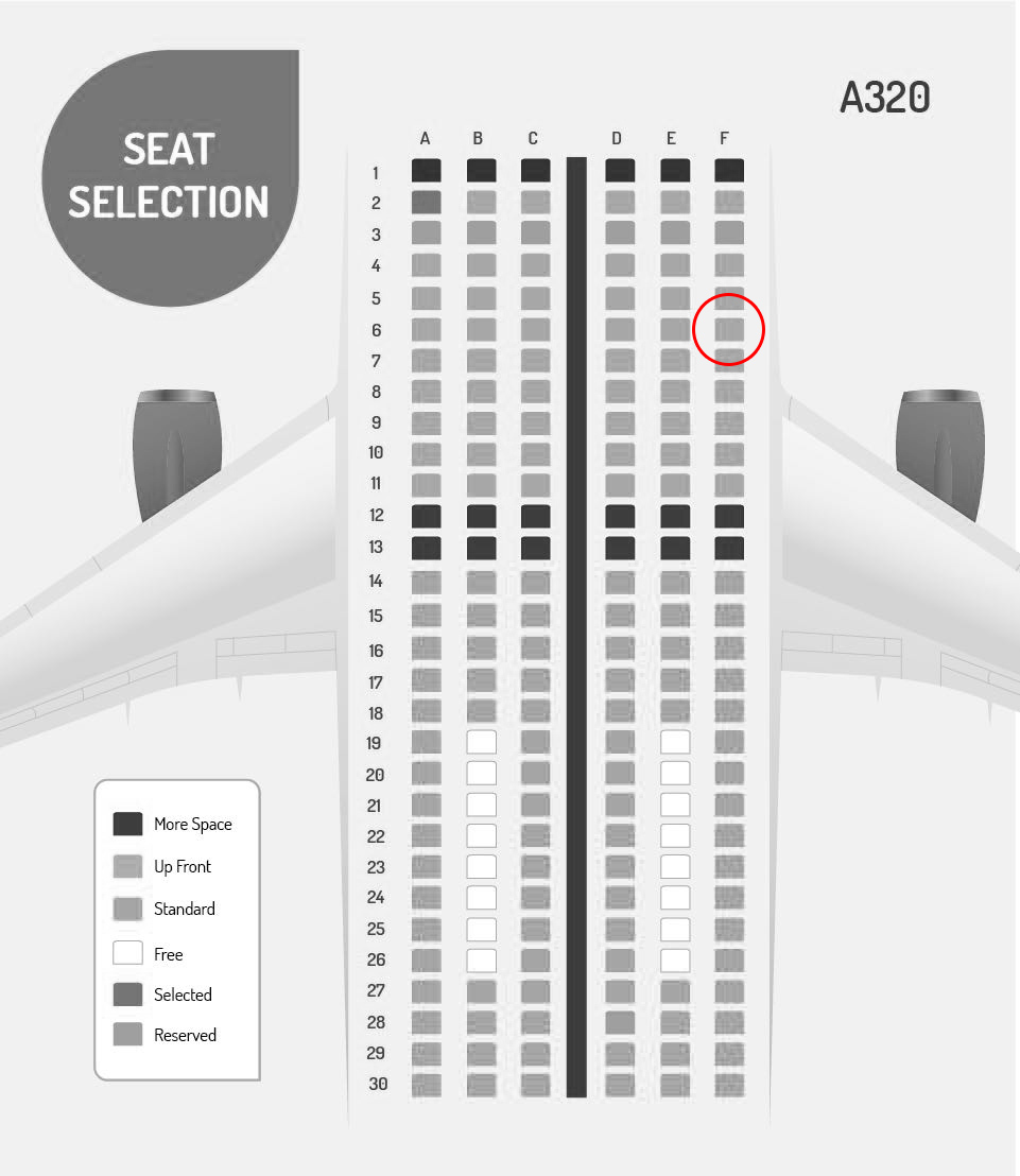 Volaris Seat Assignment Brokeasshome Com