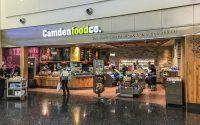 Camden Food Company SAN