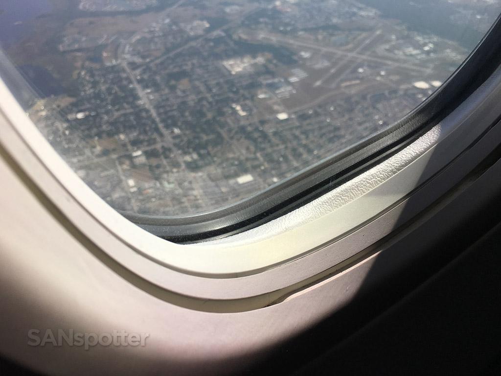 Departing MCO
