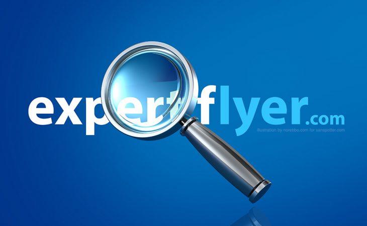 Expertflyer.com review