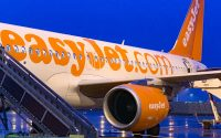 SANspotter easyJet reviews