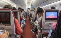 hainan airlines review sanspotter