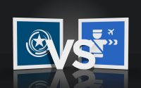 Mobile Passport vs Global Entry