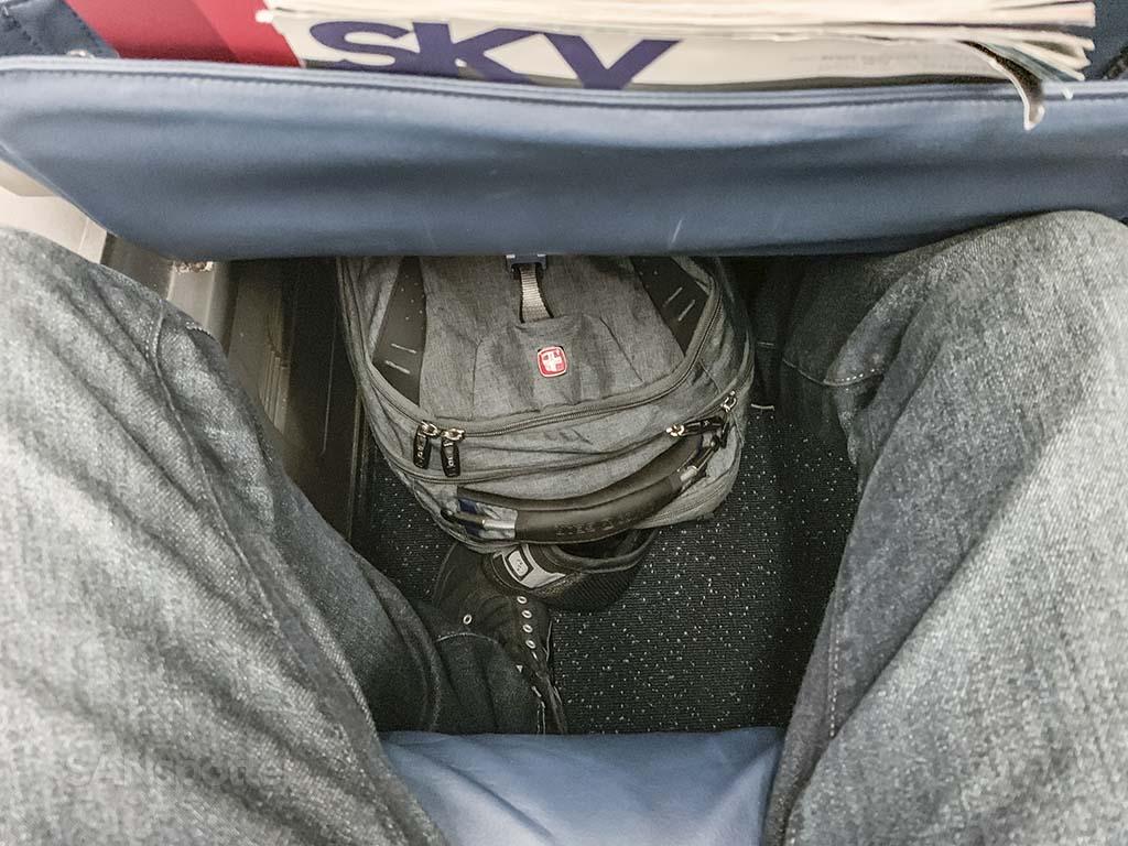 best underseat luggage swiss gear carry on