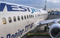 westjet reviews
