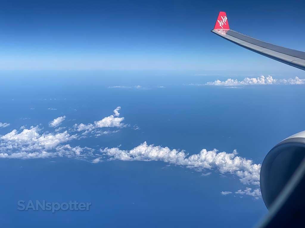 AirAsia X Premium Flatbed final verdict
