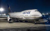 A380 vs 747