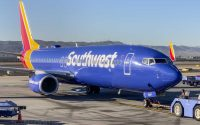 southwest vs jetblue