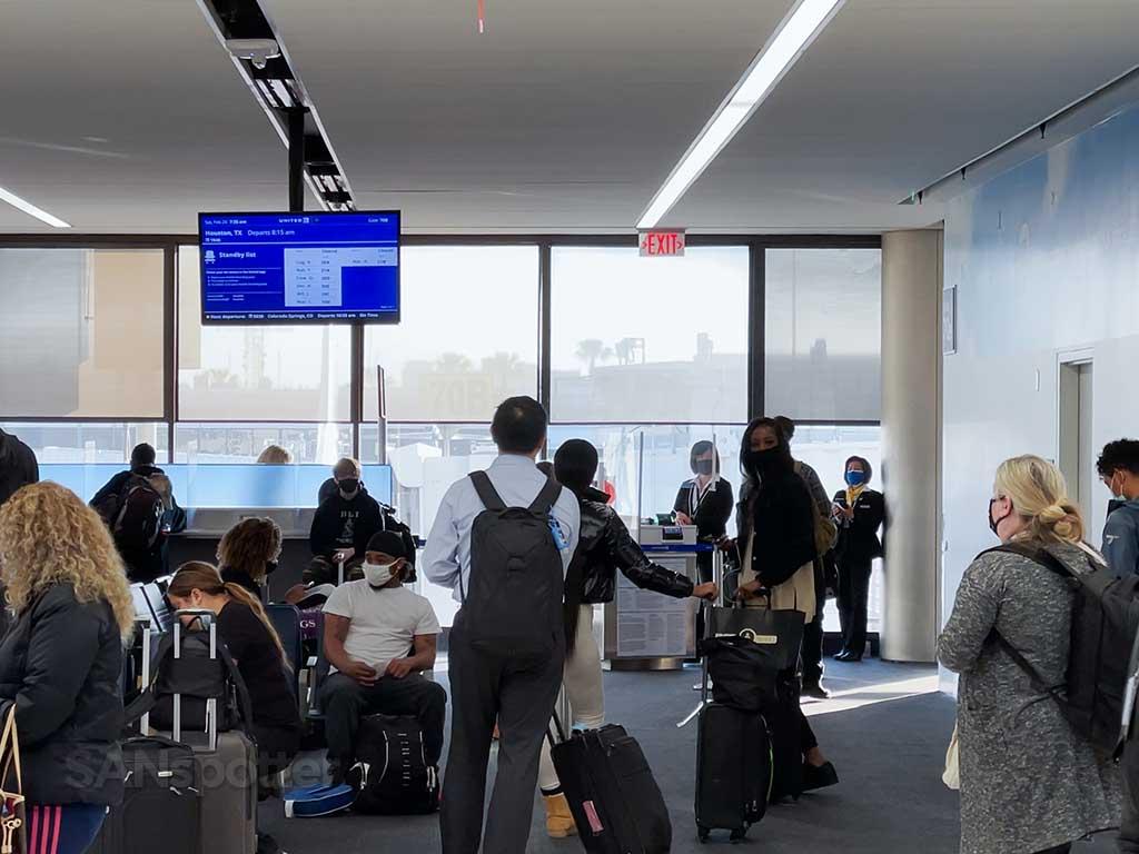737 max boarding process
