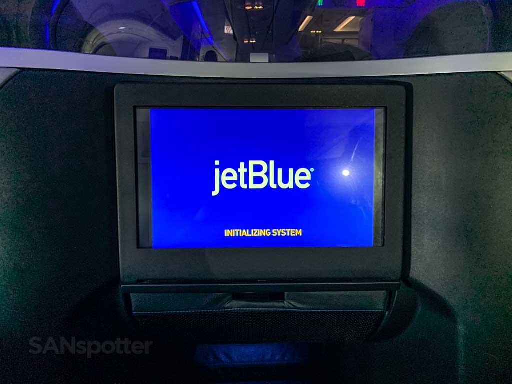 JetBlue vs American