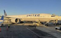 American Airlines vs United