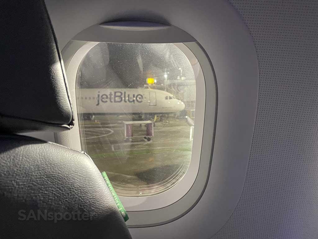 Jetblue gates JFK